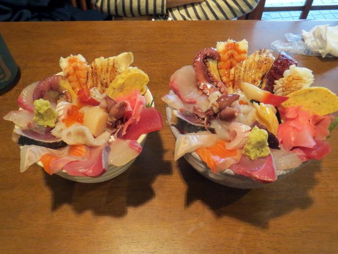 神東寿司6