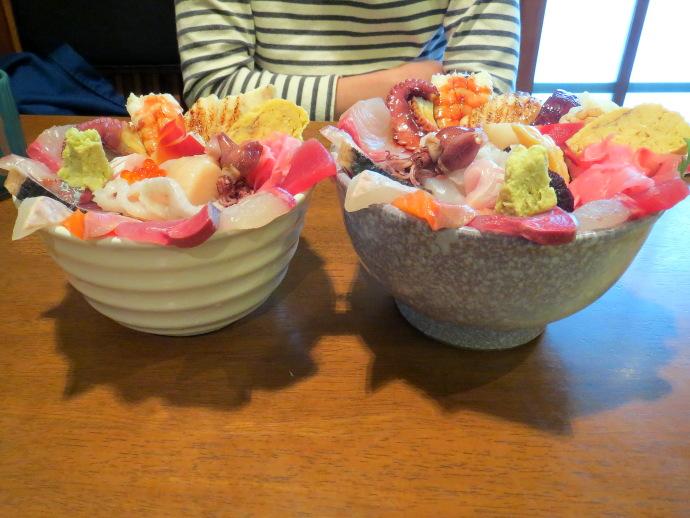 神東寿司7