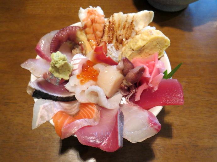 神東寿司5