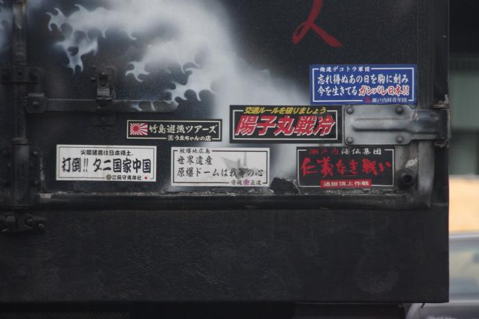 神戸港11
