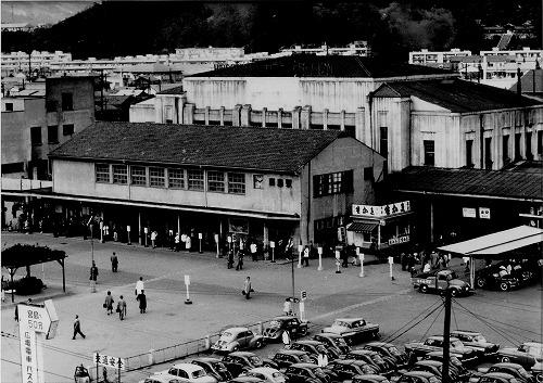 広島駅1309