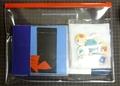 5CD.jpg