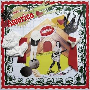 americograffiti_jacket.jpg