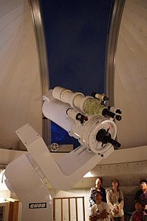 dc092803.jpg