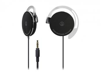 Audio_technica_ath-eq300m_020.jpg