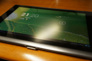 acer_iconia_tab_a500_141.png