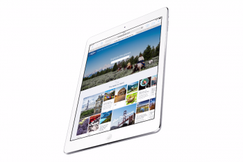 apple_2013_ipad_air_004.png