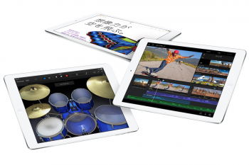 apple_2013_ipad_air_009.png