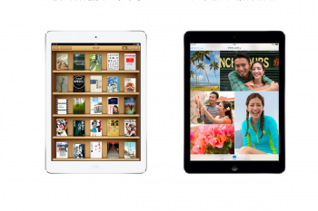 apple_2013_ipad_air_010.png