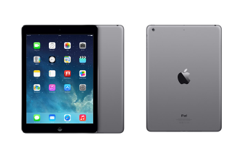 apple_2013_ipad_air_014.png