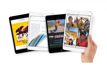 apple_2013_ipad_air_016.png