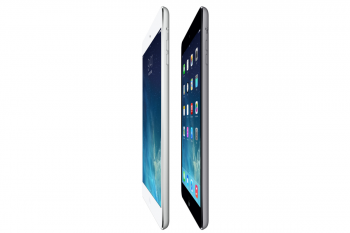 apple_2013_ipad_air_019.png