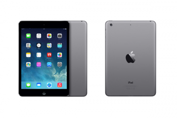 apple_2013_ipad_air_024.png