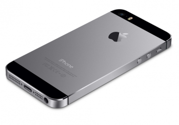 apple_iPhone5s_006.png