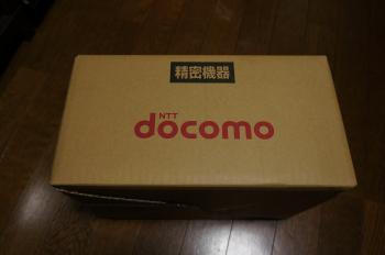 docomo_dtab01_S10-201w_001.jpg