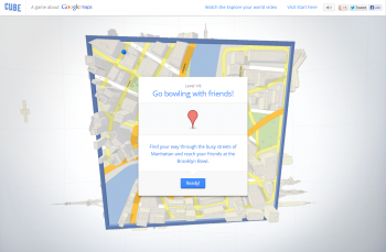 google_map_cube_002.png