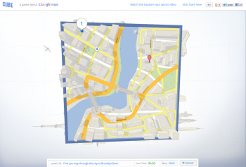 google_map_cube_004.png
