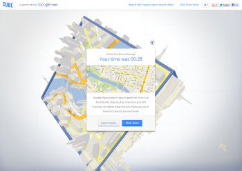 google_map_cube_005.png