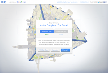 google_map_cube_010.png