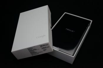 google_nexus7_2013_review_000.png