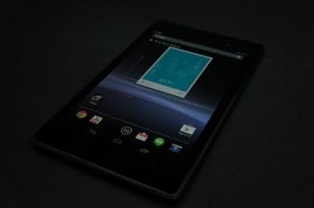google_nexus7_2013_review_011.jpg