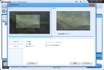 jungle_dvdfab3_BD_and_DVD_Copy_premium_067.png