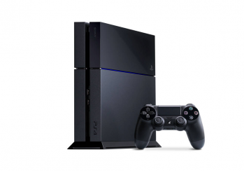 sony_ps4_001.png