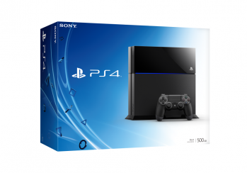 sony_ps4_005.png