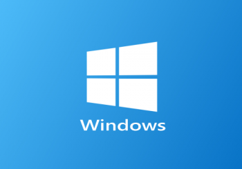 windows_winsys_000.png