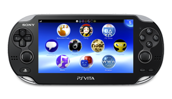 ps_vita_beauty.png