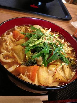 curryyonezawa.jpg
