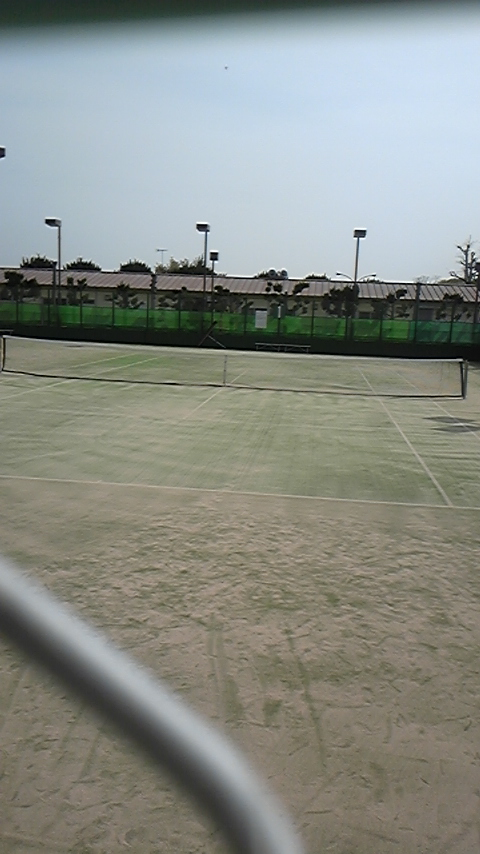 福田公園 2