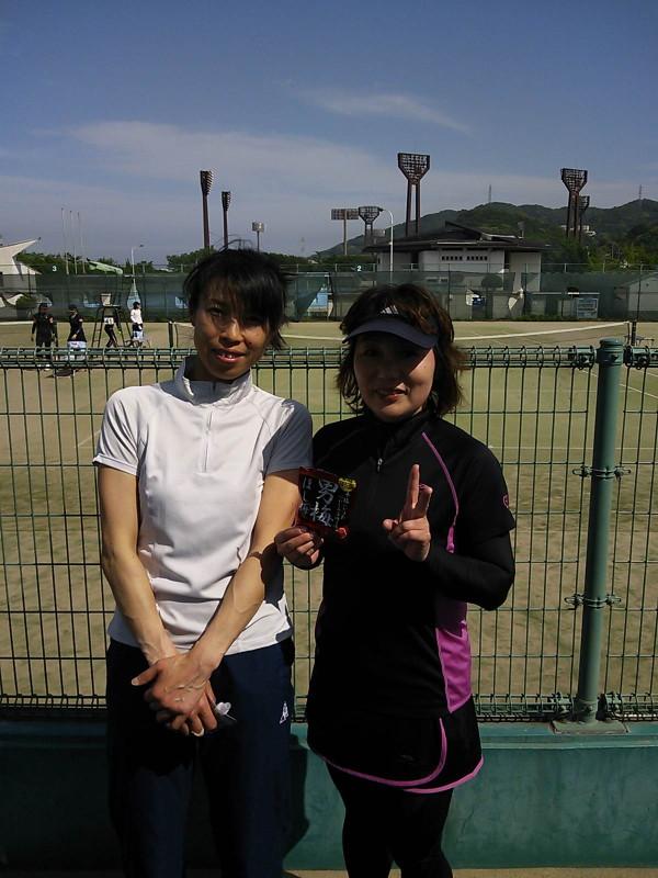 jyoyu5_004.jpg