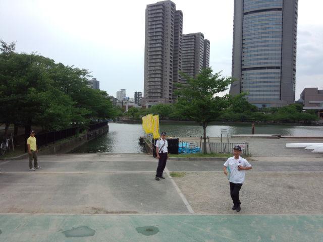 2013-06-30_5.jpg