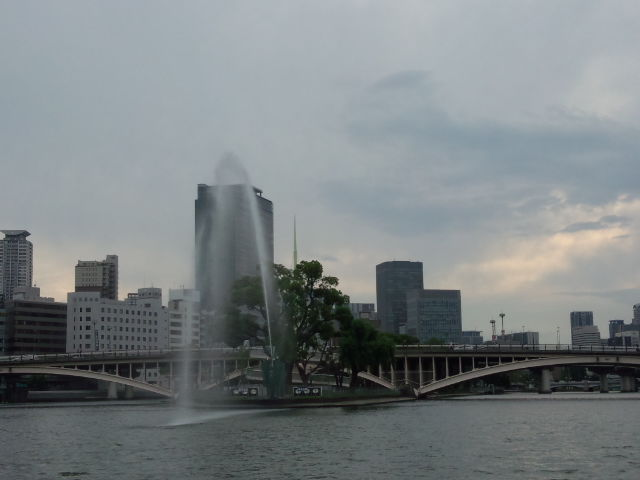 2013-06-30_6.jpg