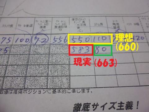 2013061903b.jpg