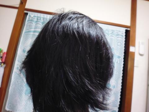 2013062307.jpg
