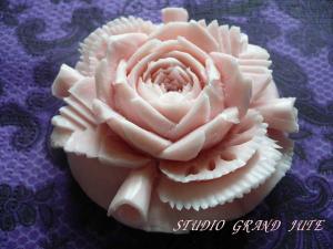 2013_0529_171238-P1080938_convert_20130603201316.jpg