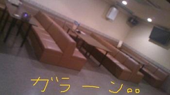 DSC_1076_201311071329305df.jpg
