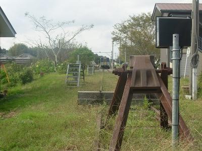 2012 久留里線 (8)