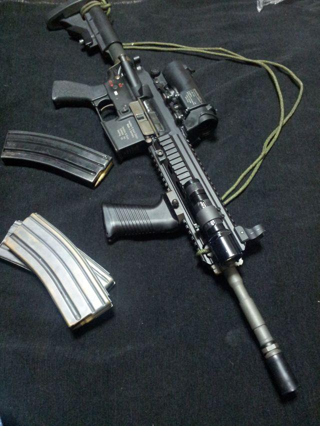 HK416GBB.jpg