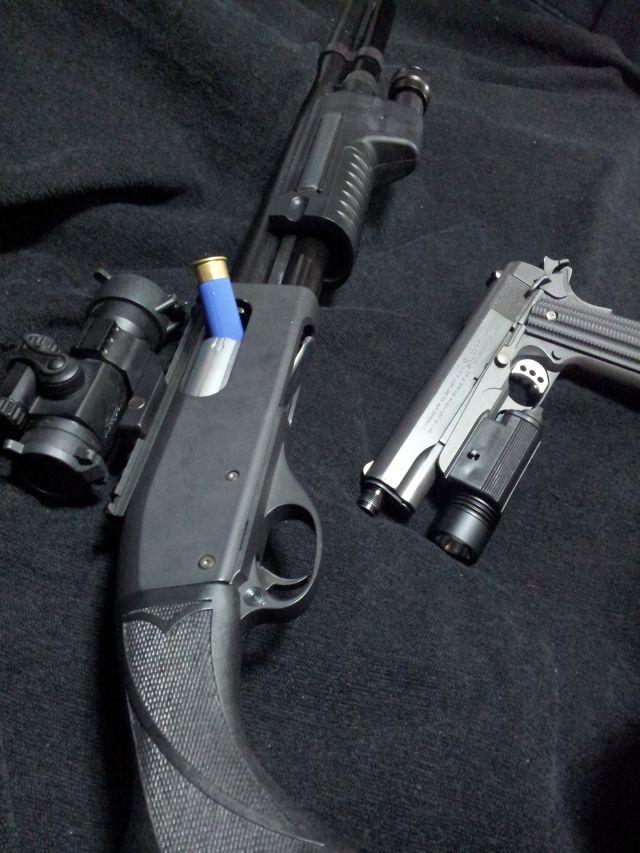 M7802.jpg