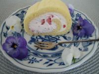 娘 クッキー・ケーキ作り体験 ティータイム