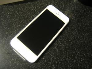 iPhone 購入 私の