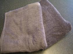キッチン 手拭きタオル購入