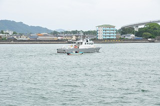 s-DSC_8618.jpg