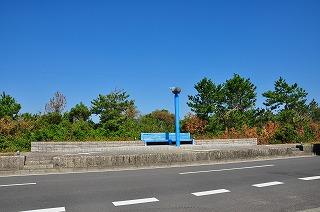 s-DSC_8690.jpg