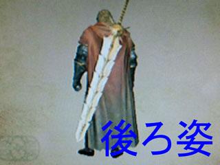 S_2013_0_1161.jpg