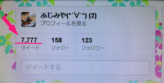 S_2013_0_673.jpg