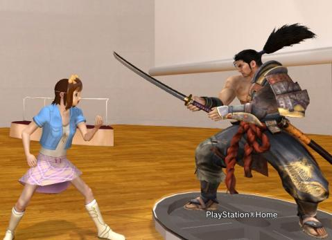 PlayStation(R)Home Picture 2013-07-24 03-45-27
